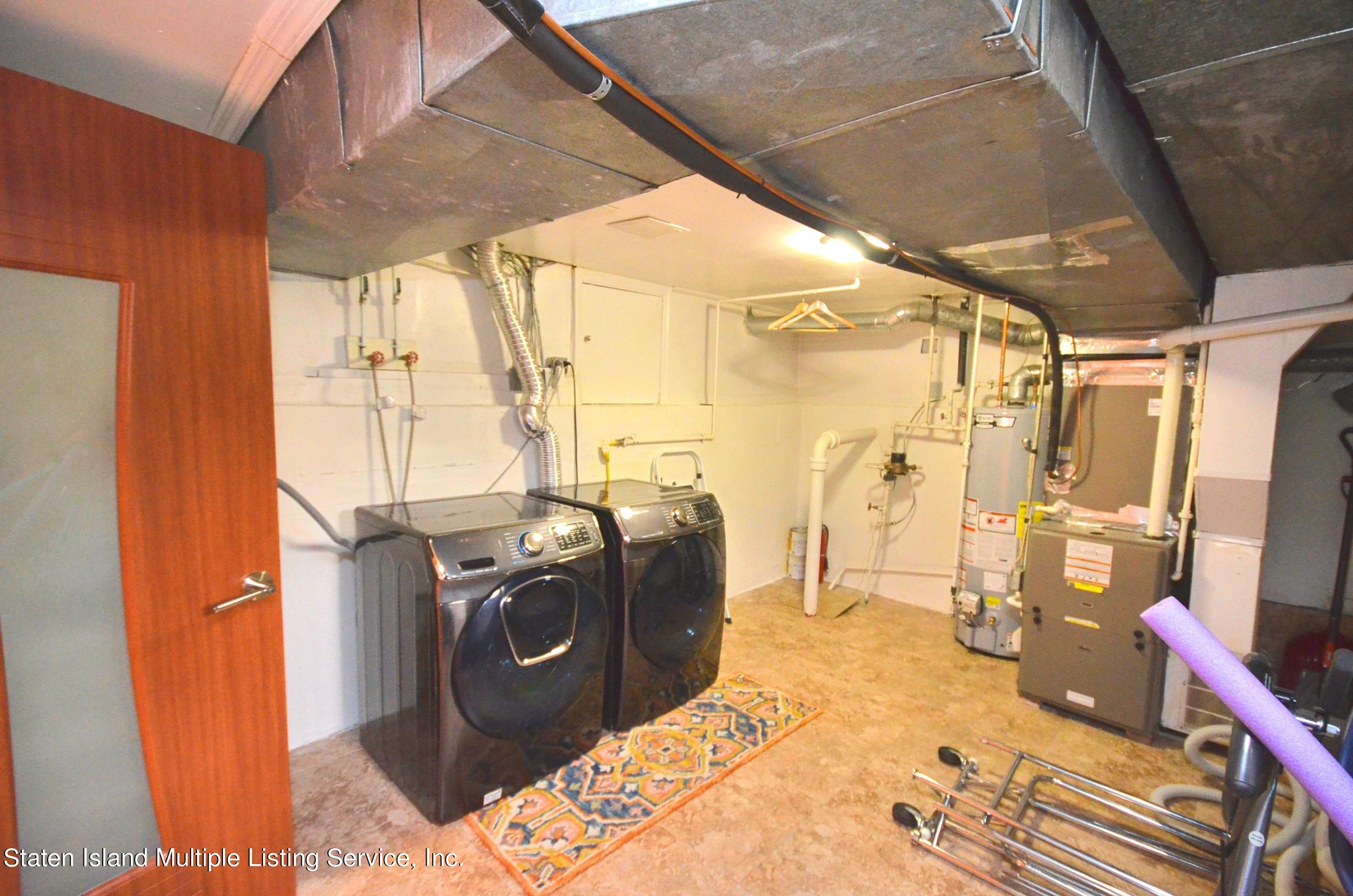 Single Family - Detached 48 Ocean Terrace  Staten Island, NY 10314, MLS-1142240-32
