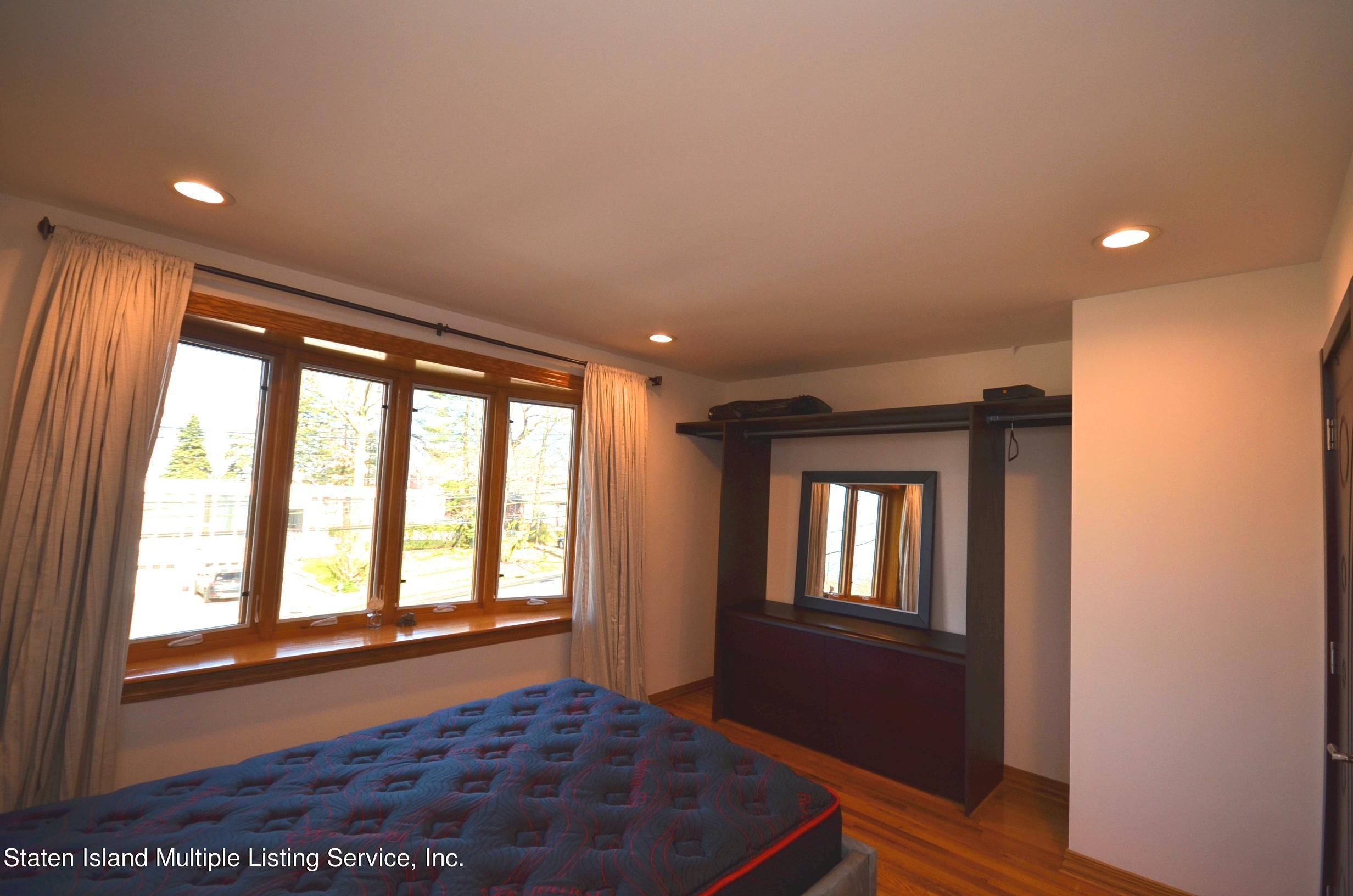Single Family - Detached 48 Ocean Terrace  Staten Island, NY 10314, MLS-1142240-23