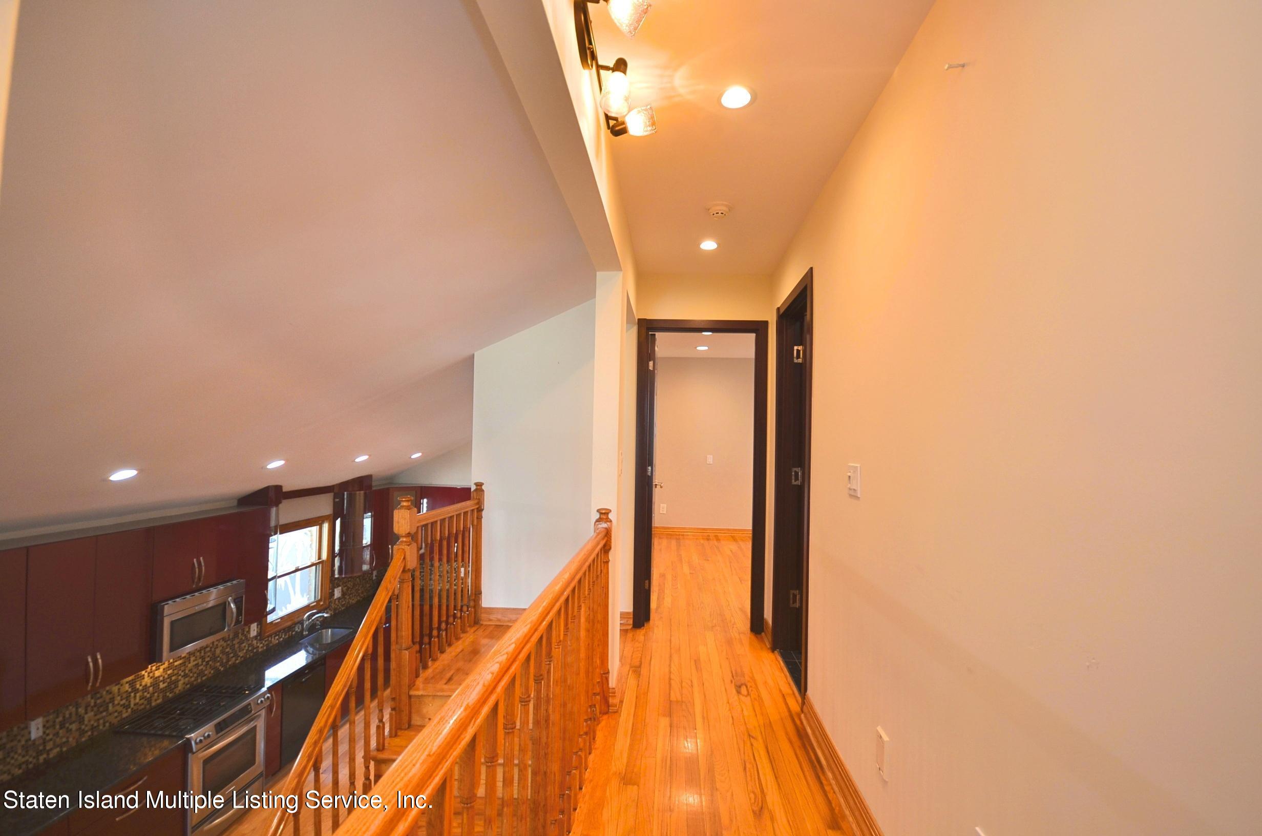 Single Family - Detached 48 Ocean Terrace  Staten Island, NY 10314, MLS-1142240-15