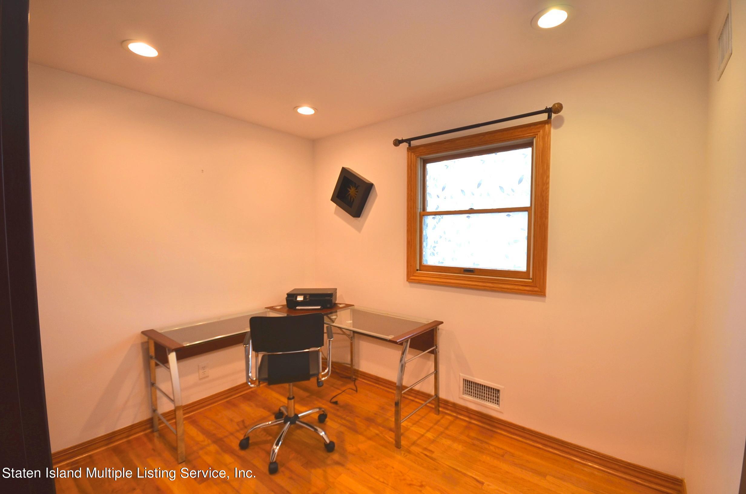 Single Family - Detached 48 Ocean Terrace  Staten Island, NY 10314, MLS-1142240-20