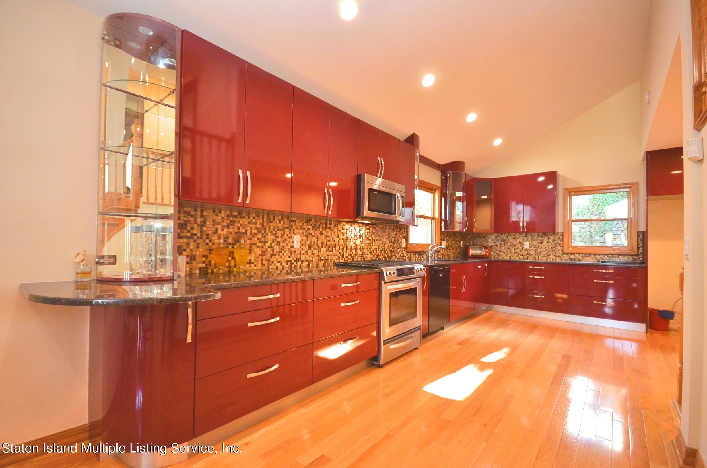Single Family - Detached 48 Ocean Terrace  Staten Island, NY 10314, MLS-1142240-12