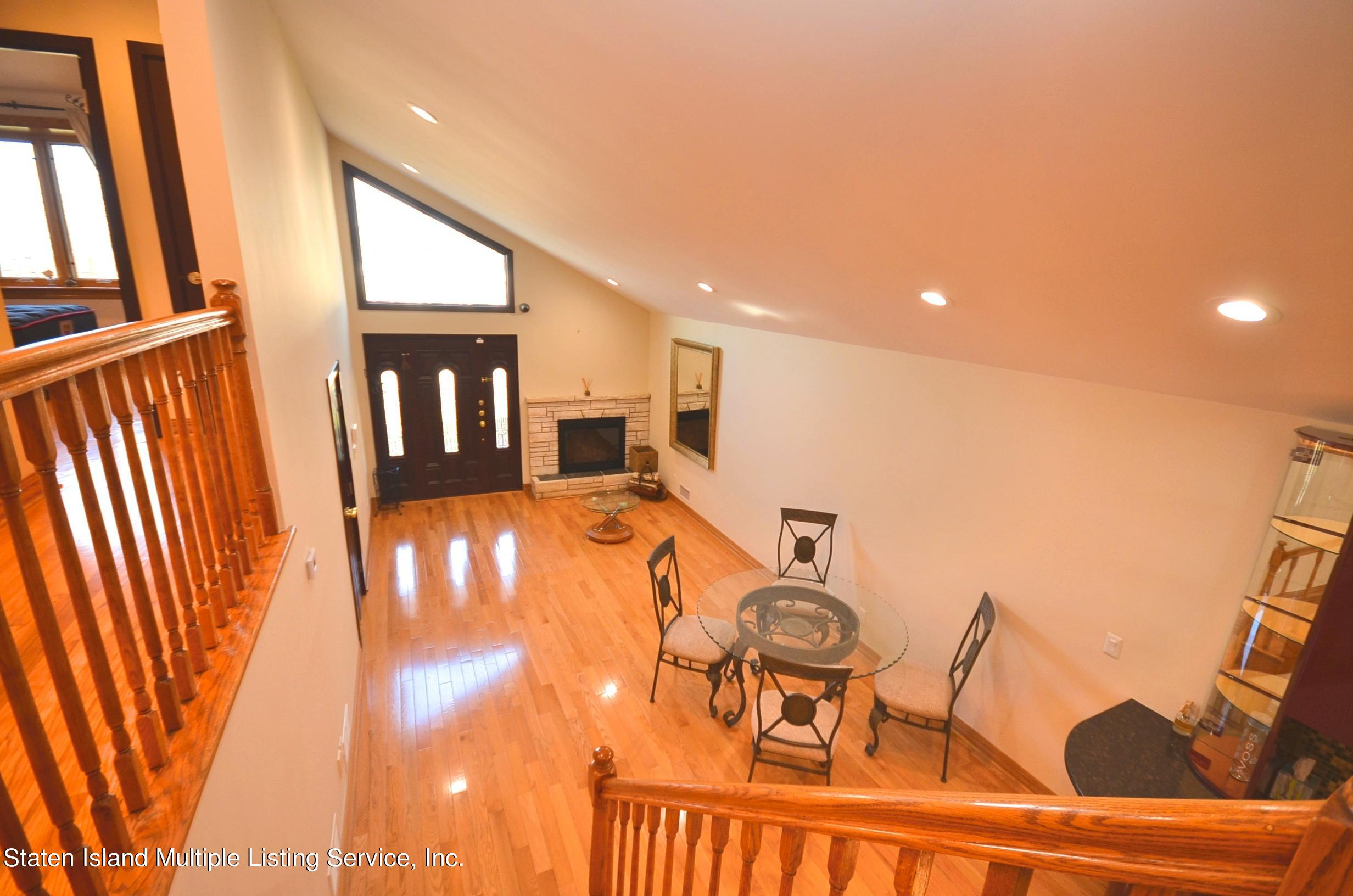 Single Family - Detached 48 Ocean Terrace  Staten Island, NY 10314, MLS-1142240-9