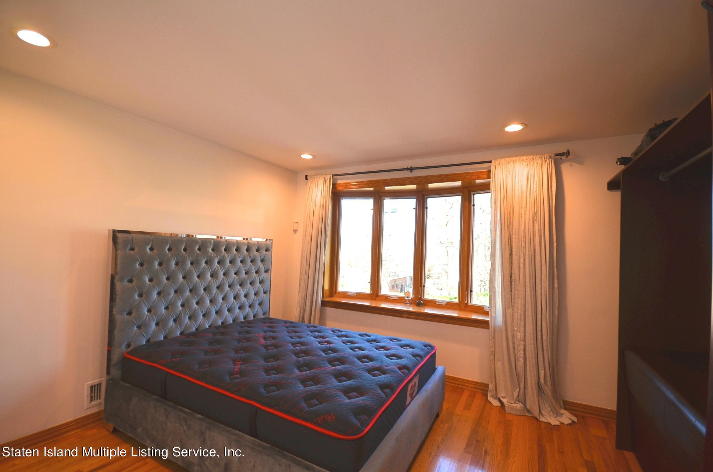 Single Family - Detached 48 Ocean Terrace  Staten Island, NY 10314, MLS-1142240-22