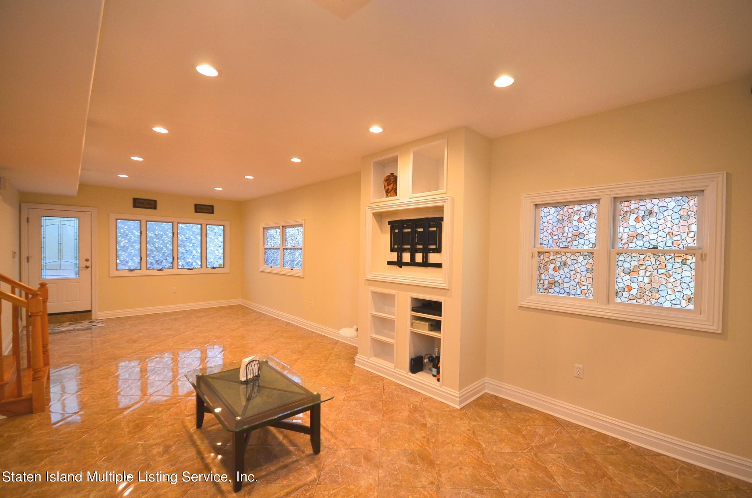 Single Family - Detached 48 Ocean Terrace  Staten Island, NY 10314, MLS-1142240-26