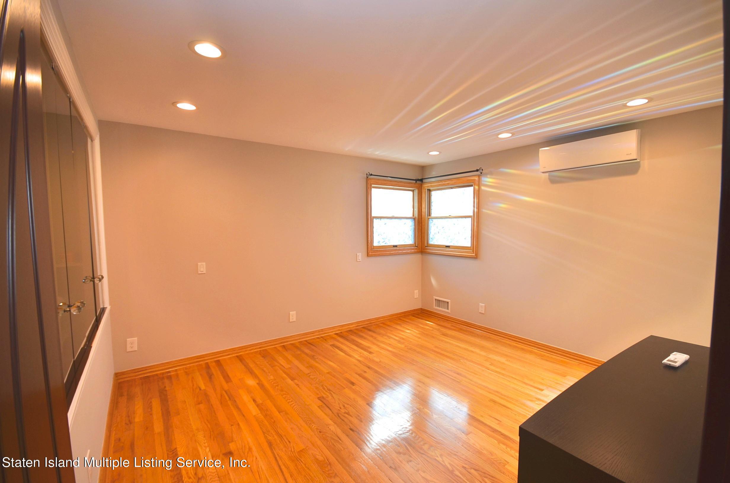 Single Family - Detached 48 Ocean Terrace  Staten Island, NY 10314, MLS-1142240-16