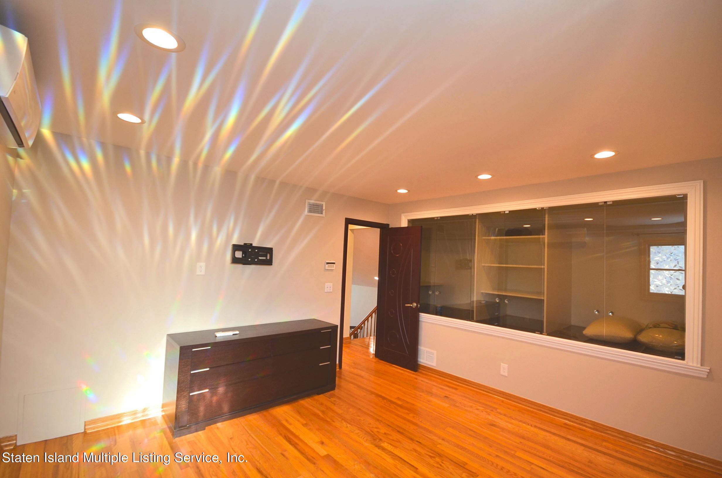 Single Family - Detached 48 Ocean Terrace  Staten Island, NY 10314, MLS-1142240-17