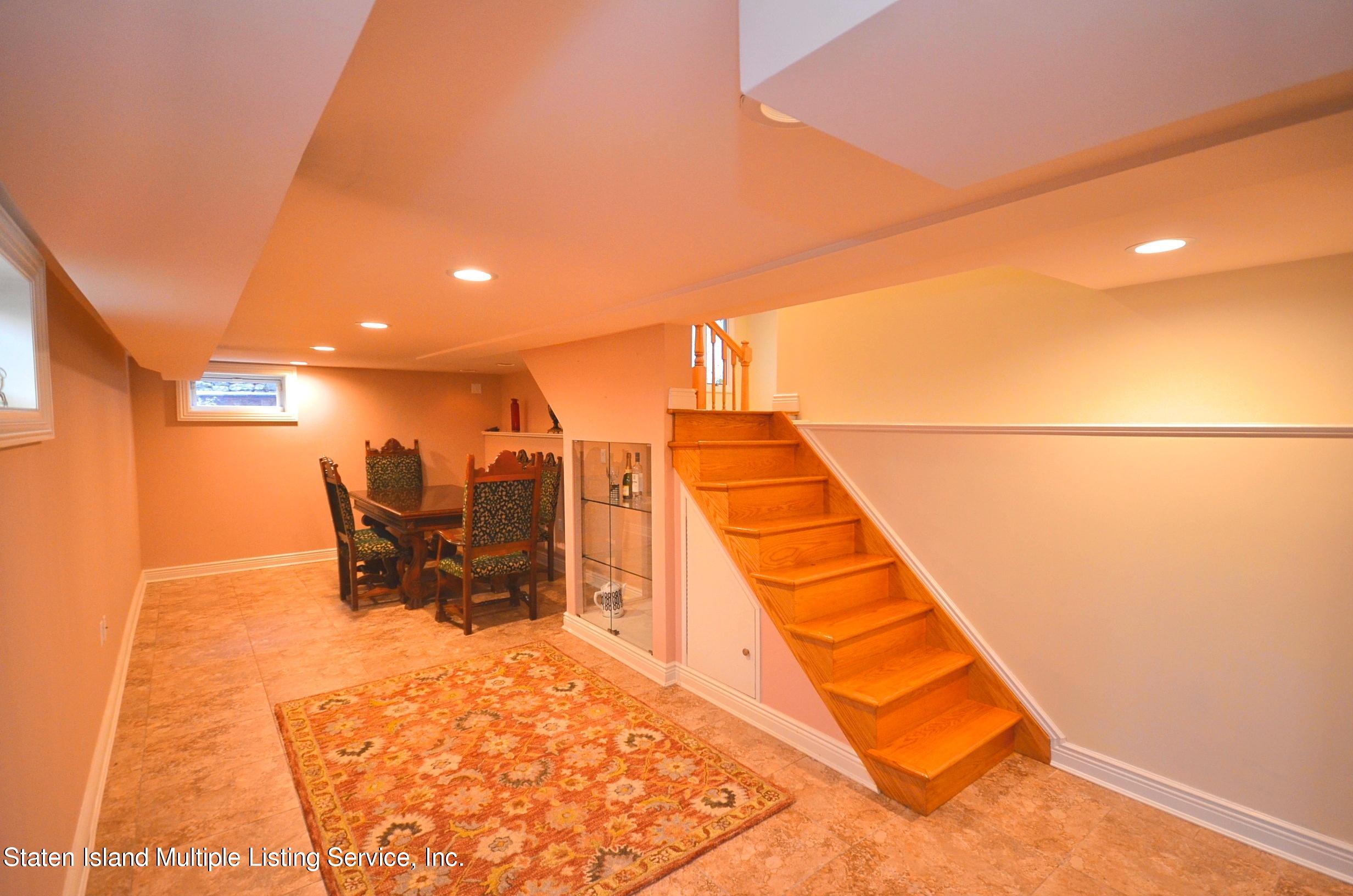 Single Family - Detached 48 Ocean Terrace  Staten Island, NY 10314, MLS-1142240-30