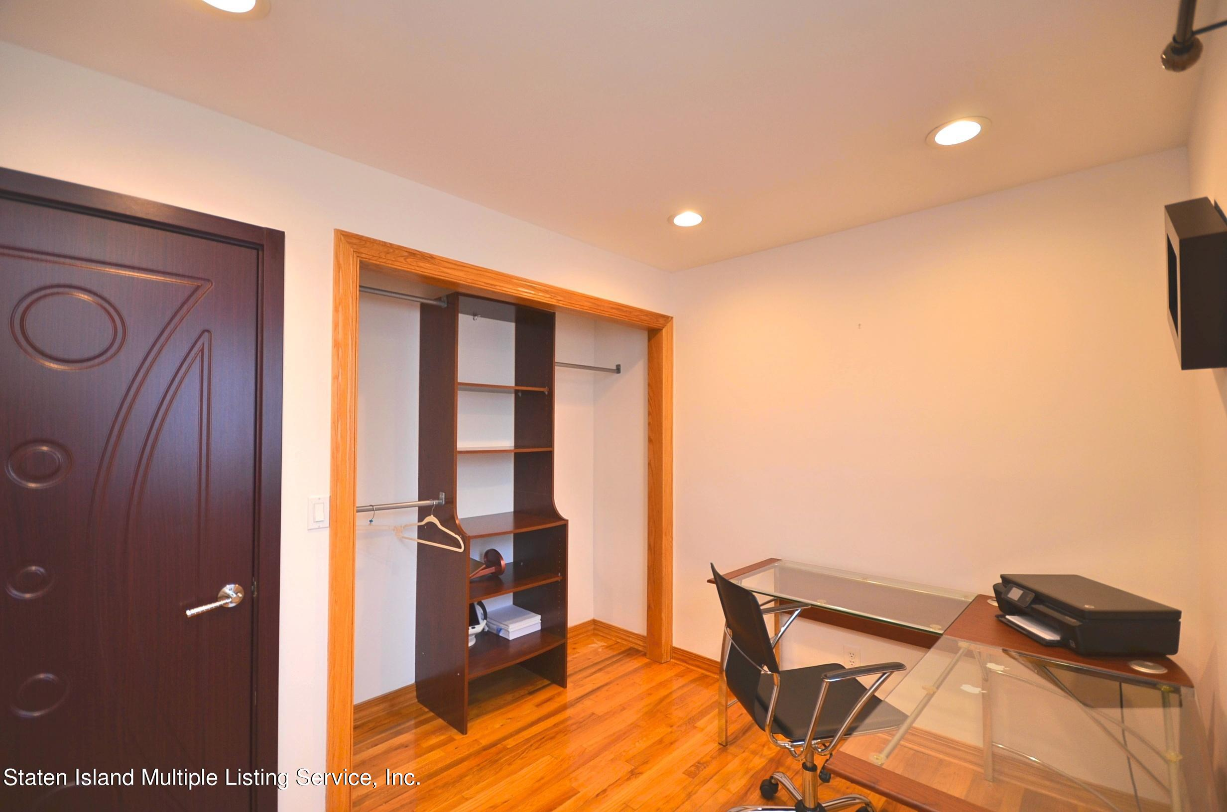 Single Family - Detached 48 Ocean Terrace  Staten Island, NY 10314, MLS-1142240-21
