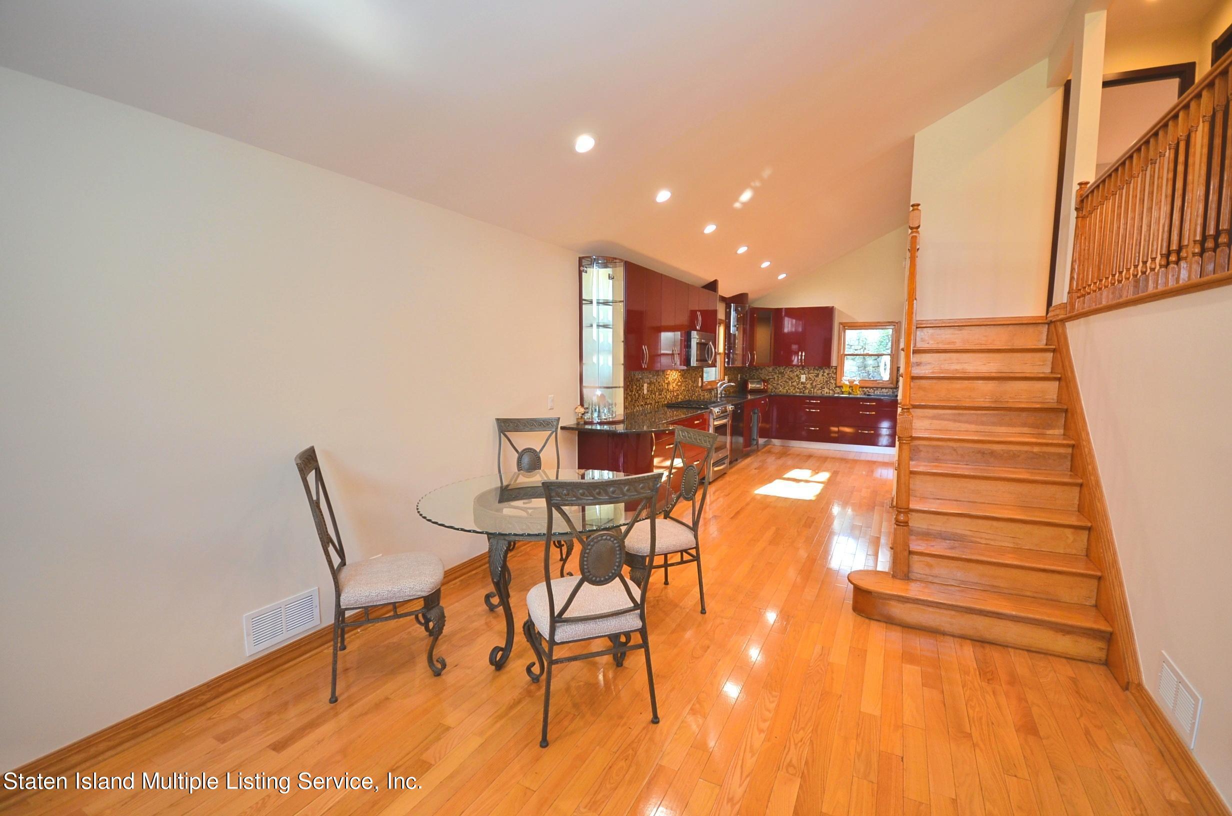 Single Family - Detached 48 Ocean Terrace  Staten Island, NY 10314, MLS-1142240-10