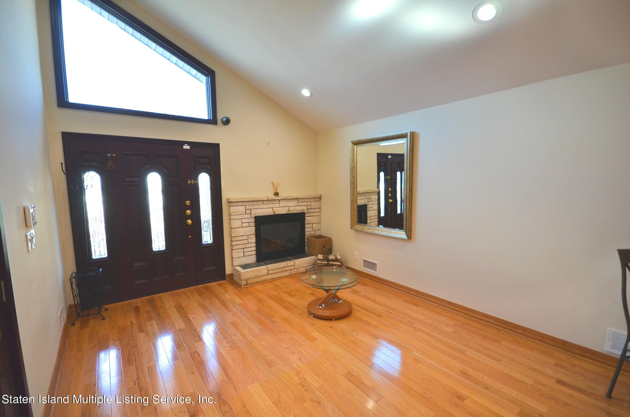 Single Family - Detached 48 Ocean Terrace  Staten Island, NY 10314, MLS-1142240-8