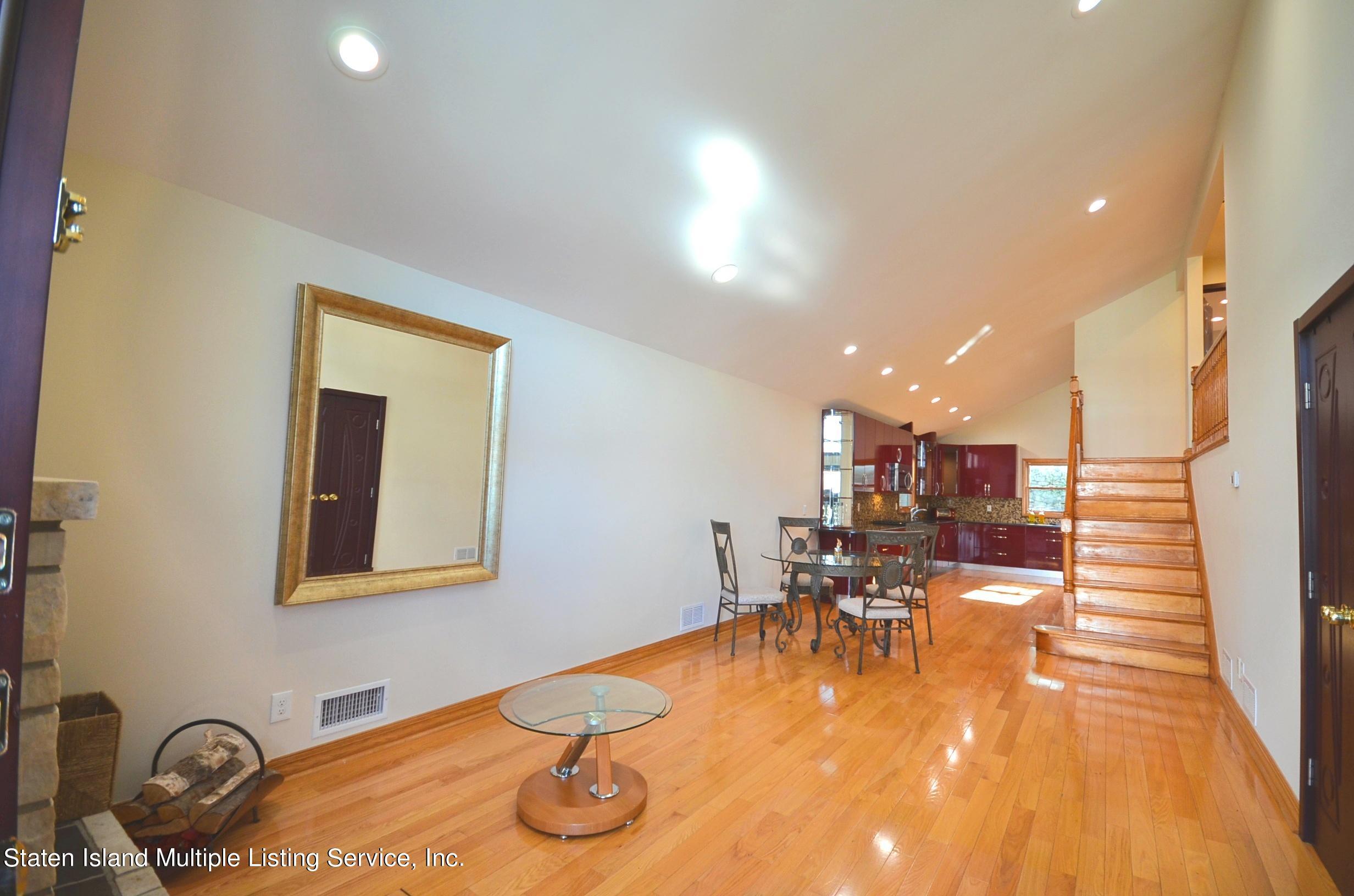 Single Family - Detached 48 Ocean Terrace  Staten Island, NY 10314, MLS-1142240-7