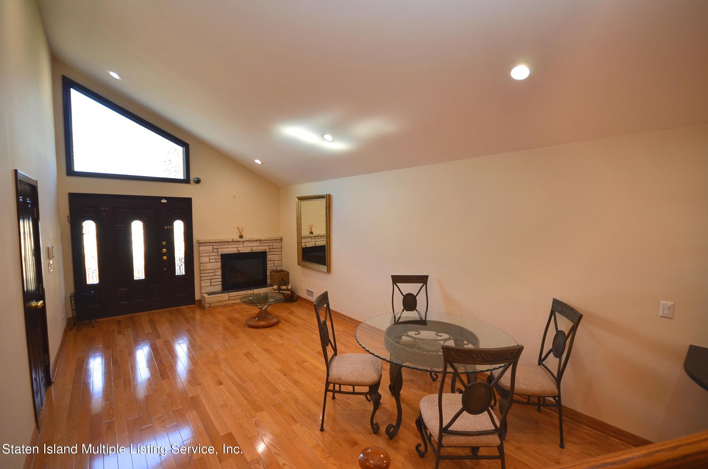 Single Family - Detached 48 Ocean Terrace  Staten Island, NY 10314, MLS-1142240-11