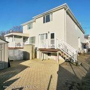 Two Family - Semi-Attached 73 Seguine Loop  Staten Island, NY 10309, MLS-1142582-4