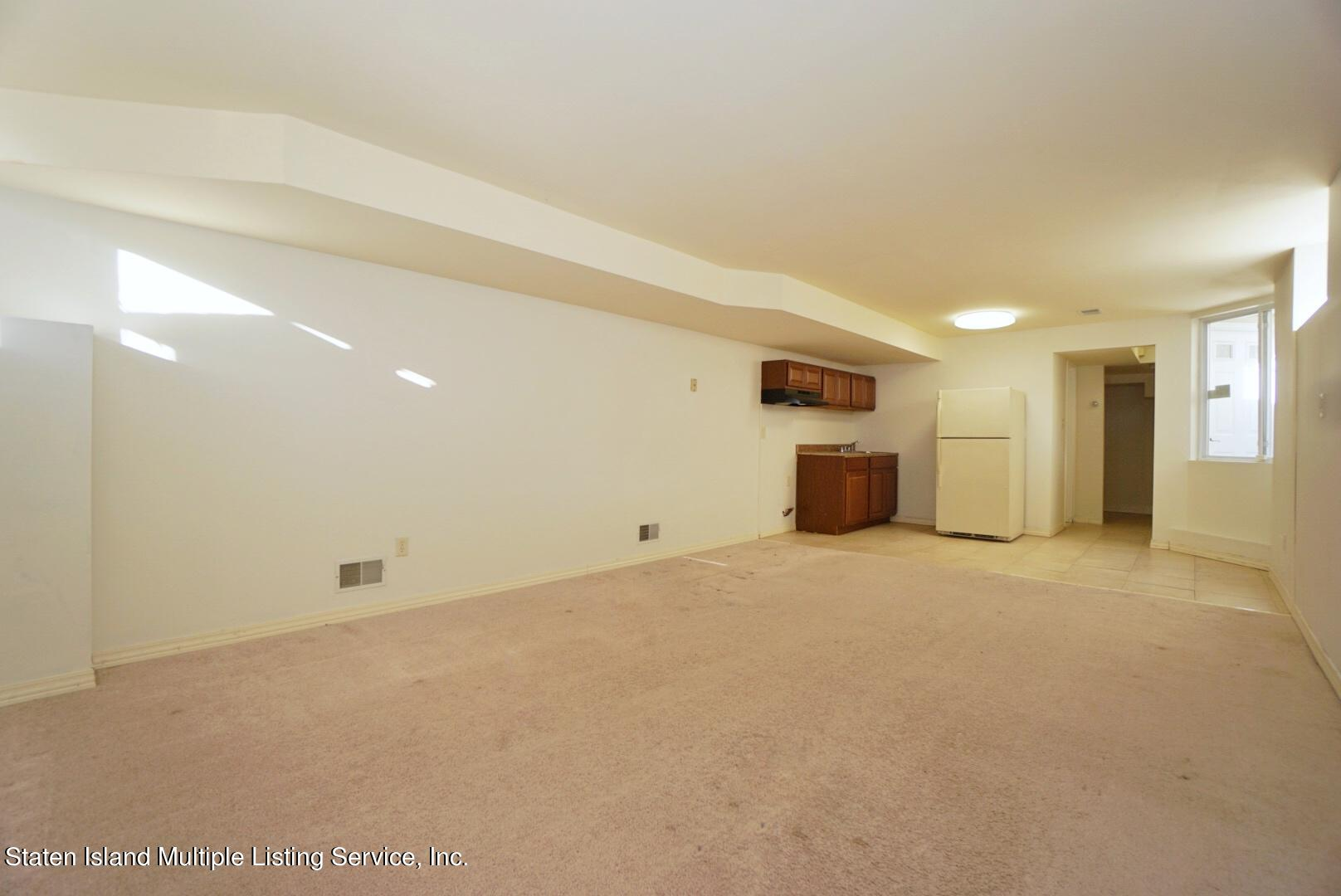 Two Family - Semi-Attached 73 Seguine Loop  Staten Island, NY 10309, MLS-1142582-36