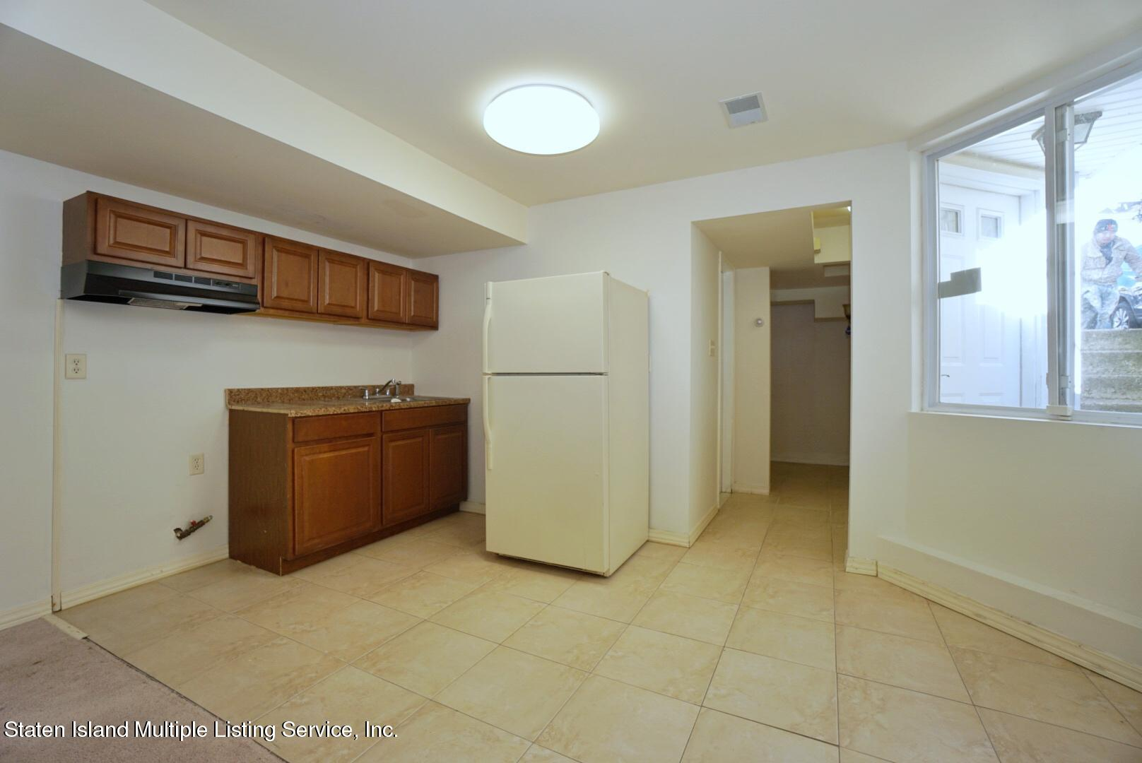 Two Family - Semi-Attached 73 Seguine Loop  Staten Island, NY 10309, MLS-1142582-35