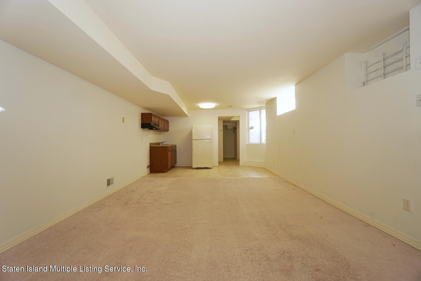 Two Family - Semi-Attached 73 Seguine Loop  Staten Island, NY 10309, MLS-1142582-38