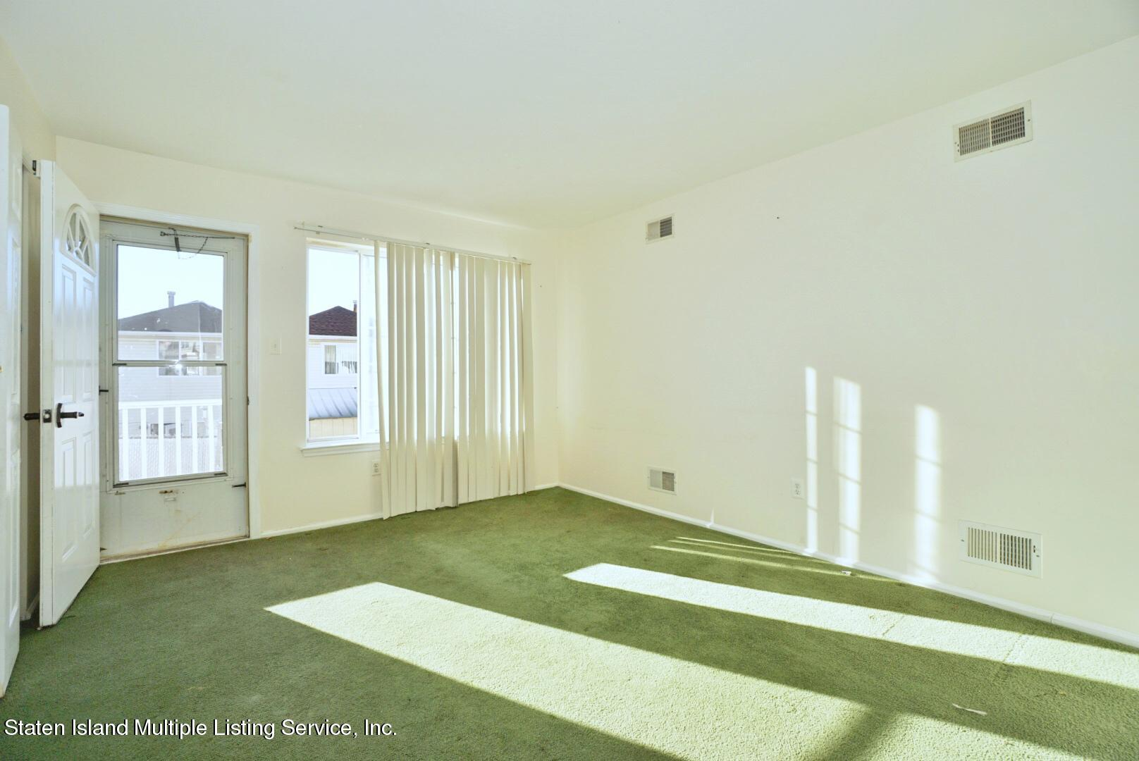 Two Family - Semi-Attached 73 Seguine Loop  Staten Island, NY 10309, MLS-1142582-14