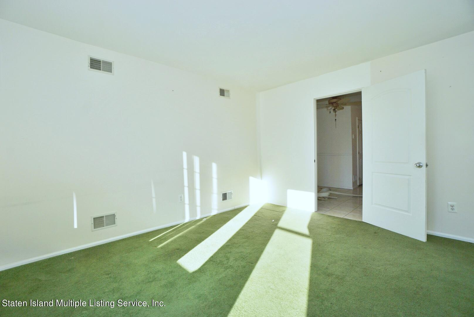Two Family - Semi-Attached 73 Seguine Loop  Staten Island, NY 10309, MLS-1142582-15