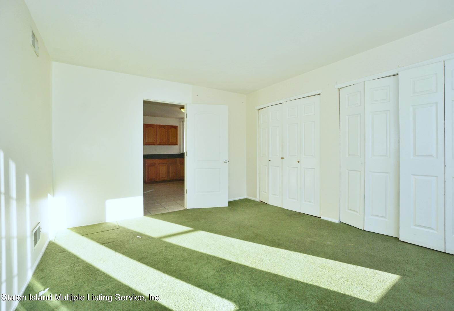 Two Family - Semi-Attached 73 Seguine Loop  Staten Island, NY 10309, MLS-1142582-16