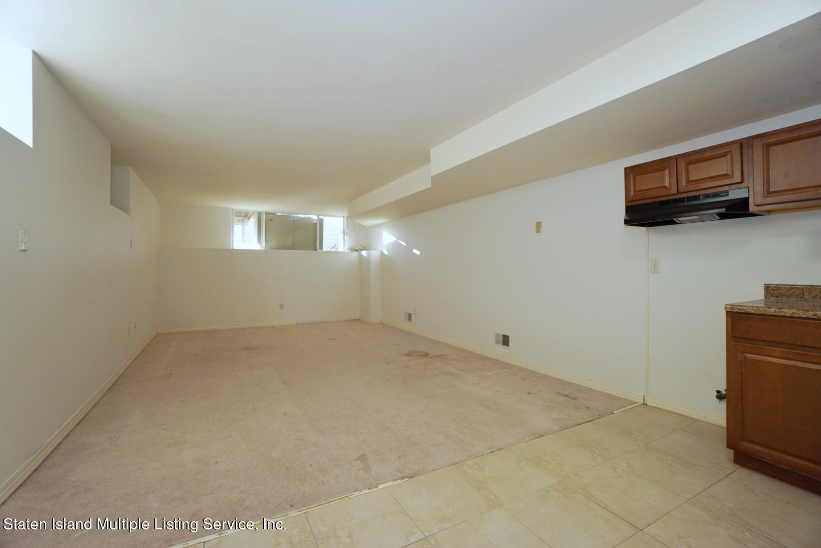Two Family - Semi-Attached 73 Seguine Loop  Staten Island, NY 10309, MLS-1142582-40