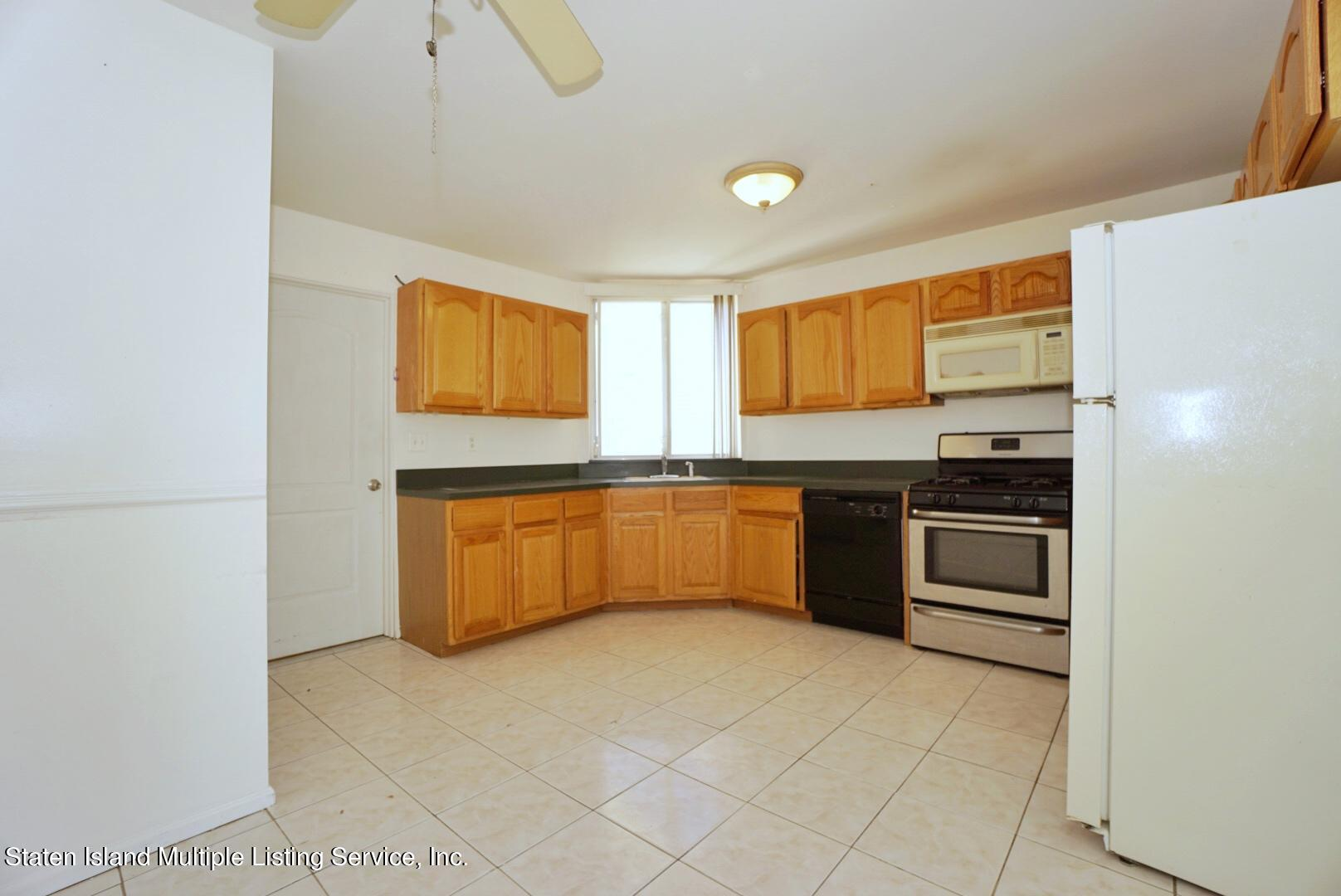 Two Family - Semi-Attached 73 Seguine Loop  Staten Island, NY 10309, MLS-1142582-5
