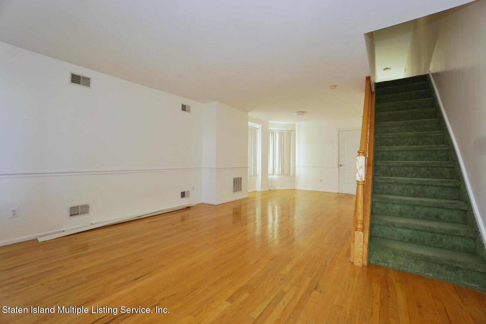 Two Family - Semi-Attached 73 Seguine Loop  Staten Island, NY 10309, MLS-1142582-13