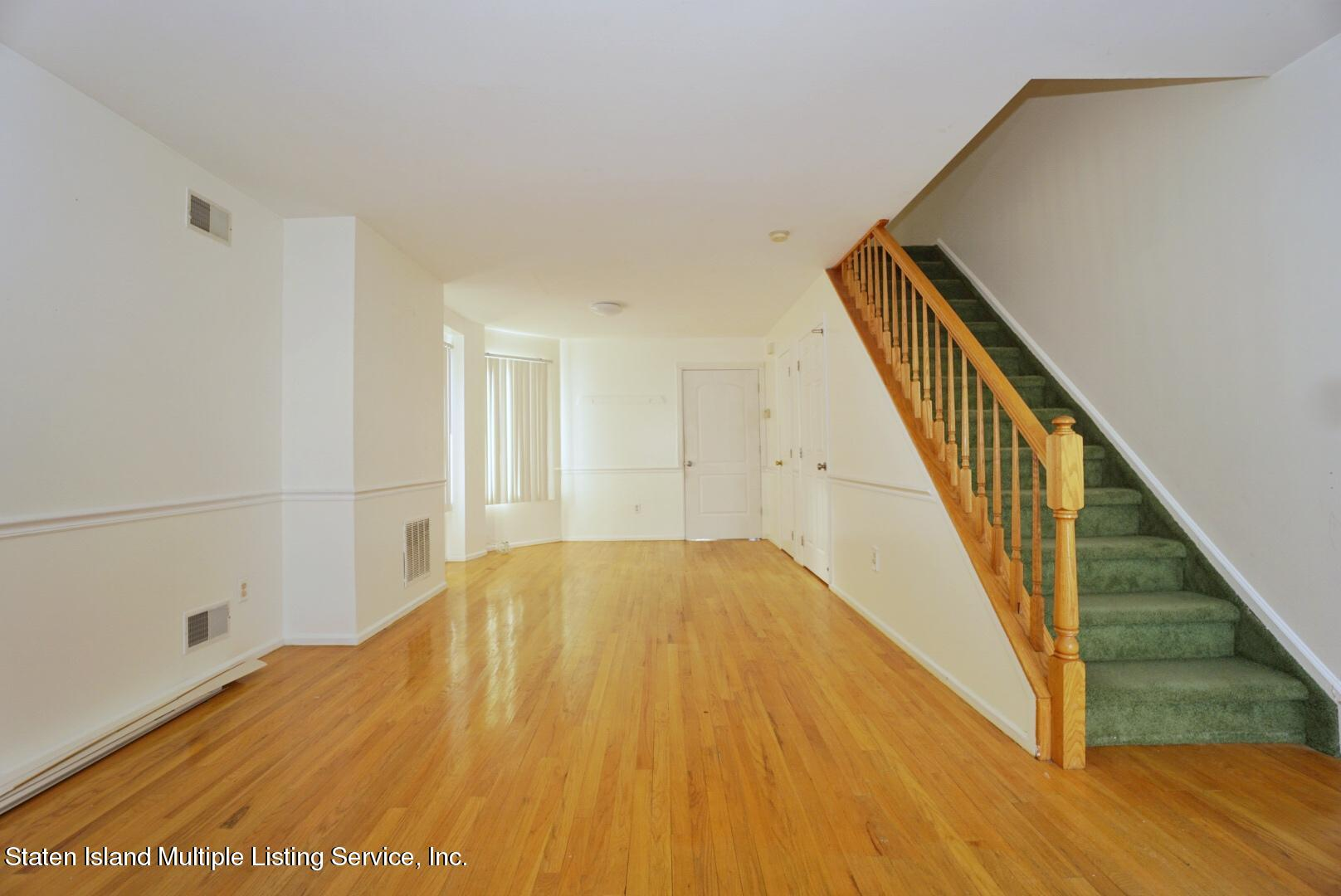 Two Family - Semi-Attached 73 Seguine Loop  Staten Island, NY 10309, MLS-1142582-10