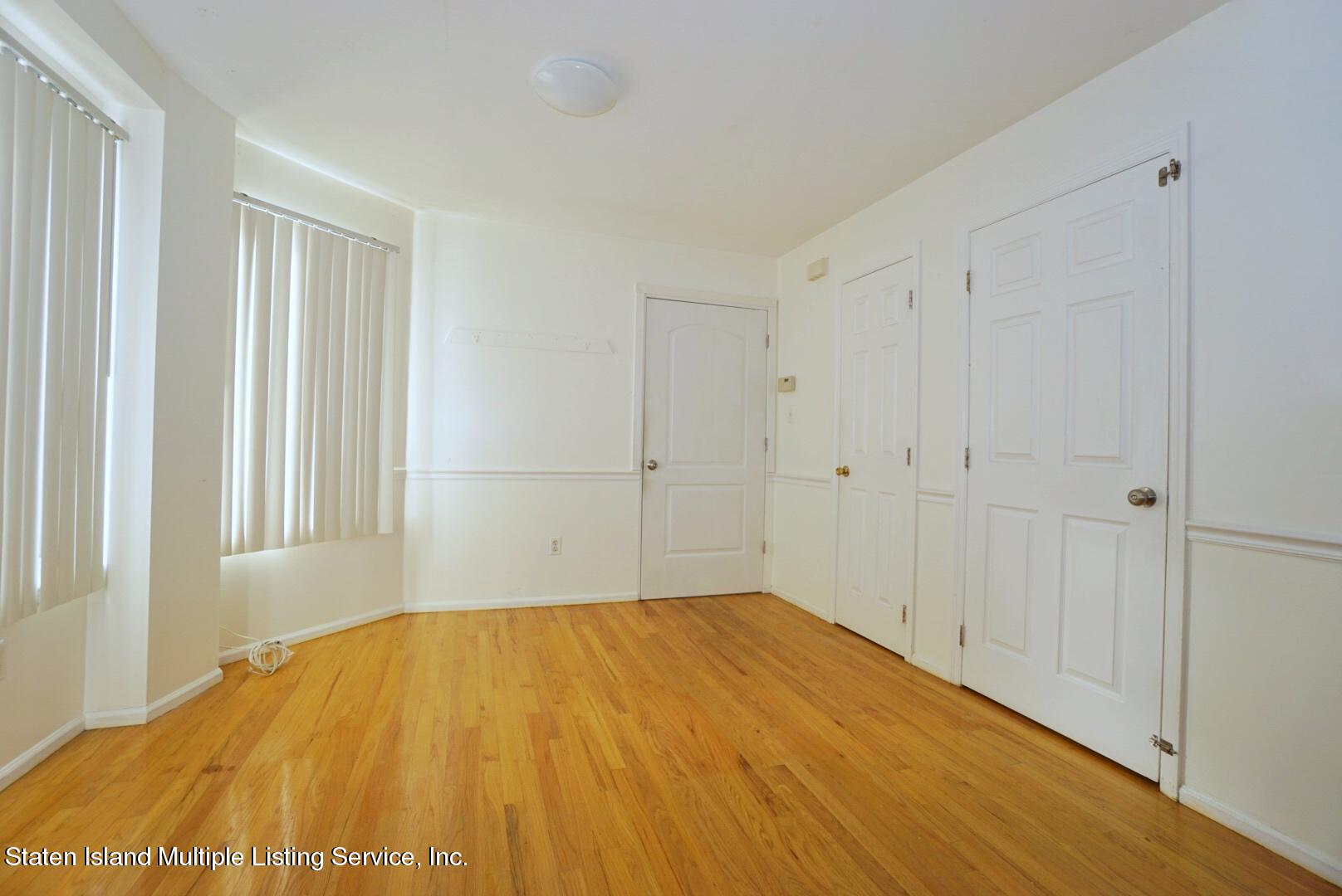 Two Family - Semi-Attached 73 Seguine Loop  Staten Island, NY 10309, MLS-1142582-12