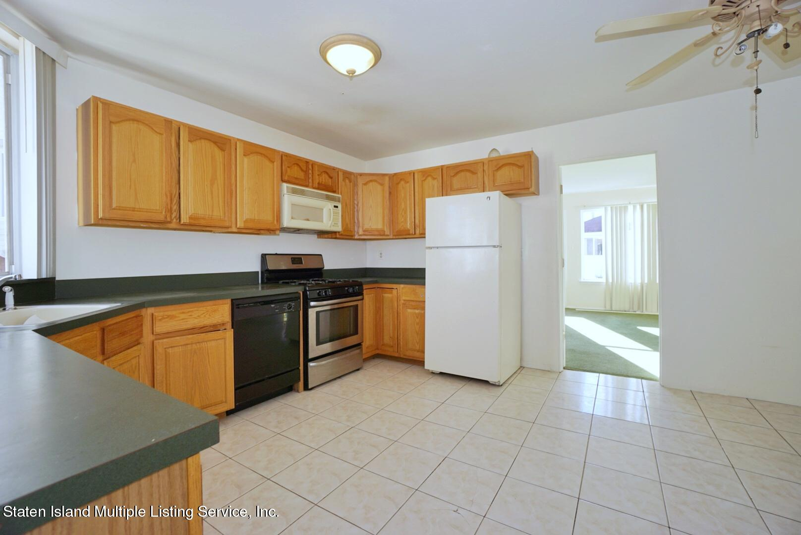 Two Family - Semi-Attached 73 Seguine Loop  Staten Island, NY 10309, MLS-1142582-6