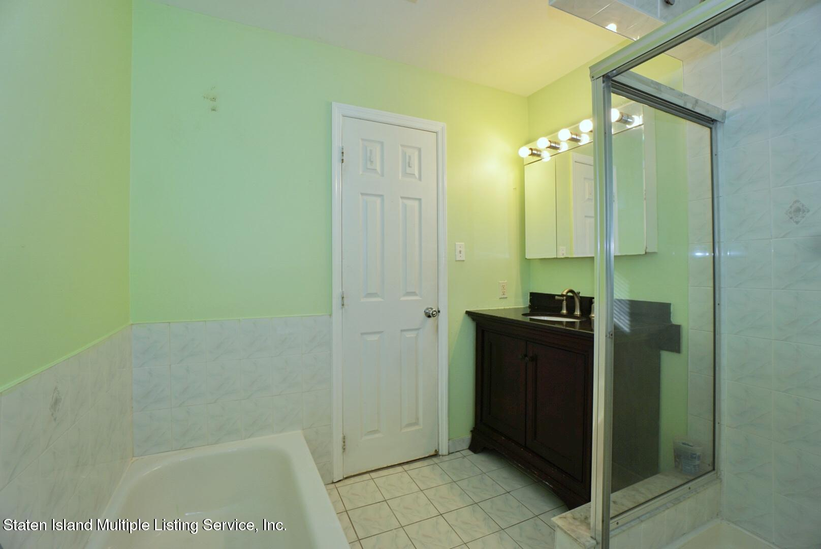 Two Family - Semi-Attached 73 Seguine Loop  Staten Island, NY 10309, MLS-1142582-26