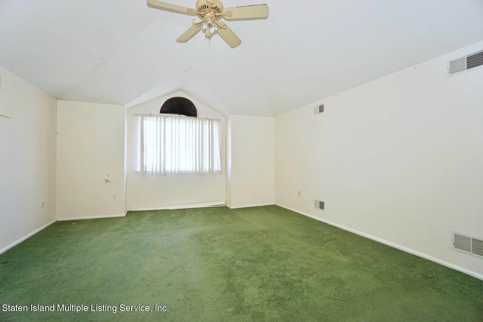 Two Family - Semi-Attached 73 Seguine Loop  Staten Island, NY 10309, MLS-1142582-18