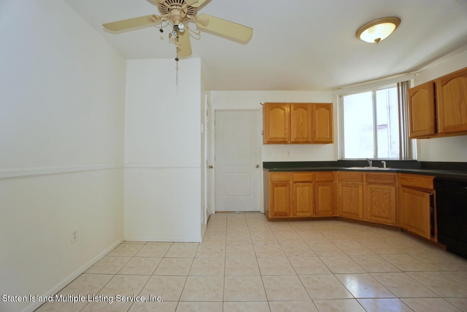 Two Family - Semi-Attached 73 Seguine Loop  Staten Island, NY 10309, MLS-1142582-8