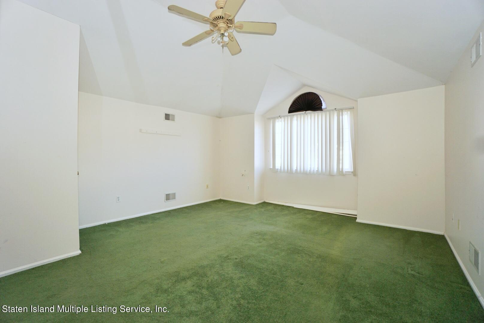 Two Family - Semi-Attached 73 Seguine Loop  Staten Island, NY 10309, MLS-1142582-19
