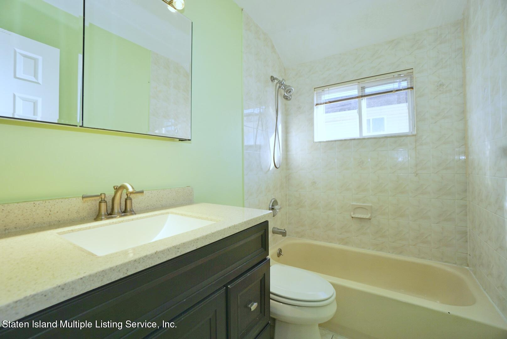 Two Family - Semi-Attached 73 Seguine Loop  Staten Island, NY 10309, MLS-1142582-29