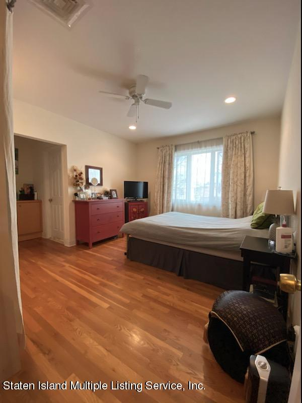 Condo 8856 26th Ave Avenue 2b  Brooklyn, NY 11214, MLS-1141575-18
