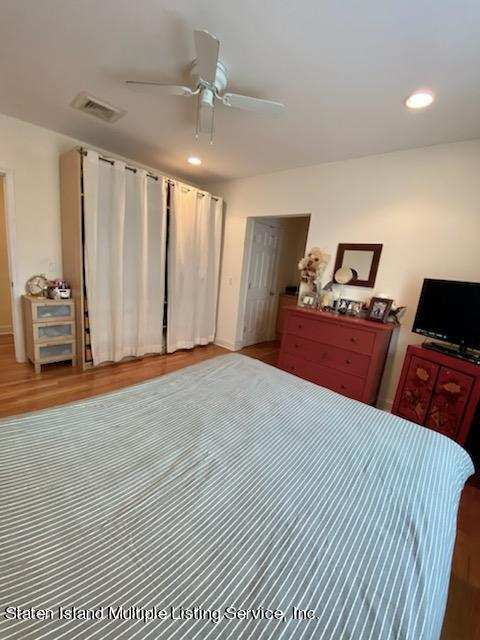 Condo 8856 26th Ave Avenue 2b  Brooklyn, NY 11214, MLS-1141575-19