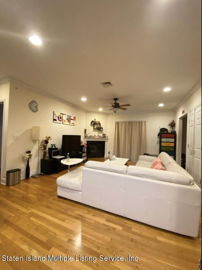 Condo 8856 26th Ave Avenue 2b  Brooklyn, NY 11214, MLS-1141575-21