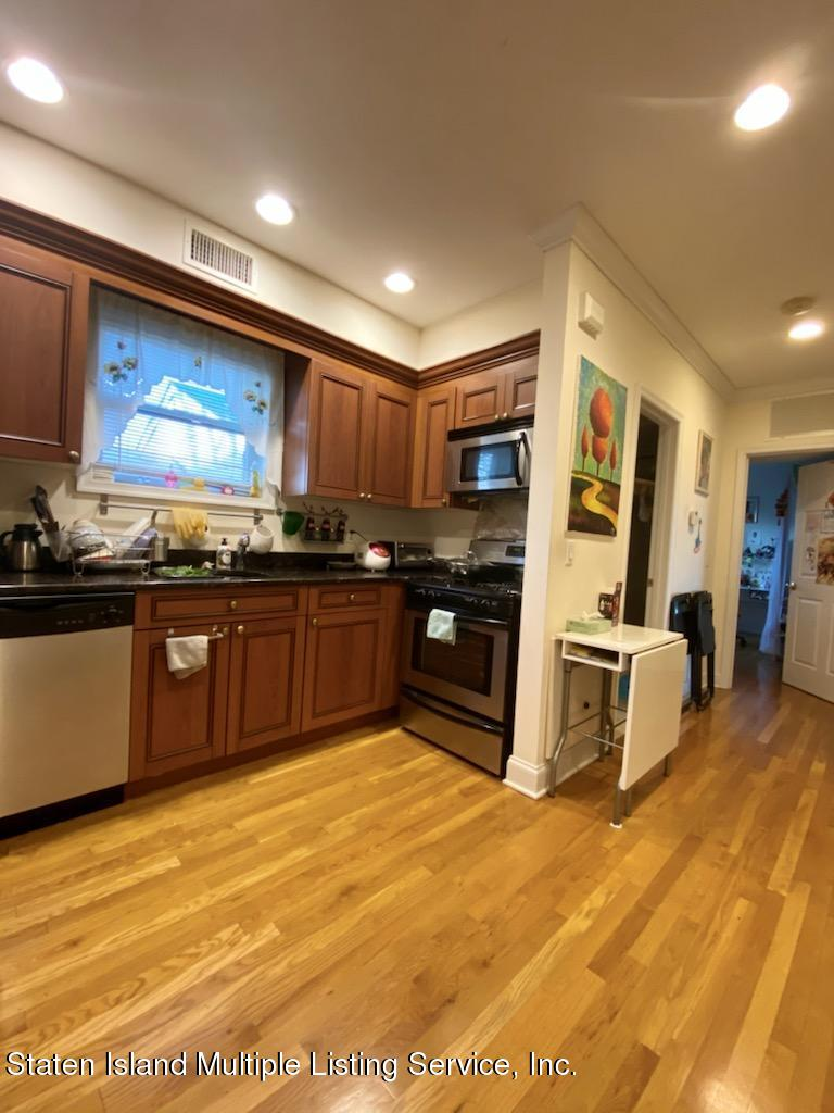 Condo 8856 26th Ave Avenue 2b  Brooklyn, NY 11214, MLS-1141575-22