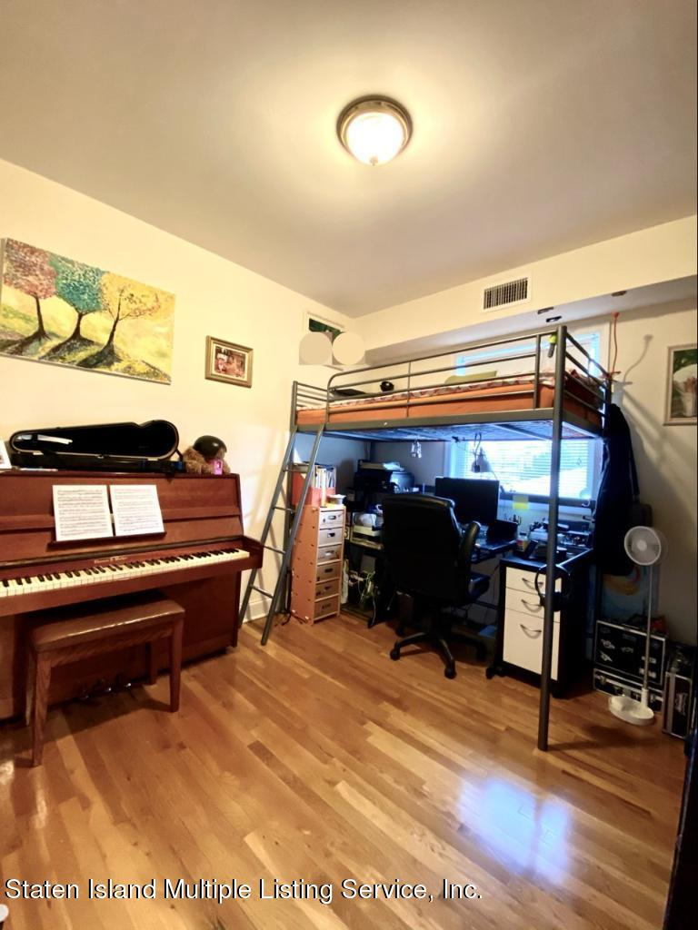 Condo 8856 26th Ave Avenue 2b  Brooklyn, NY 11214, MLS-1141575-24