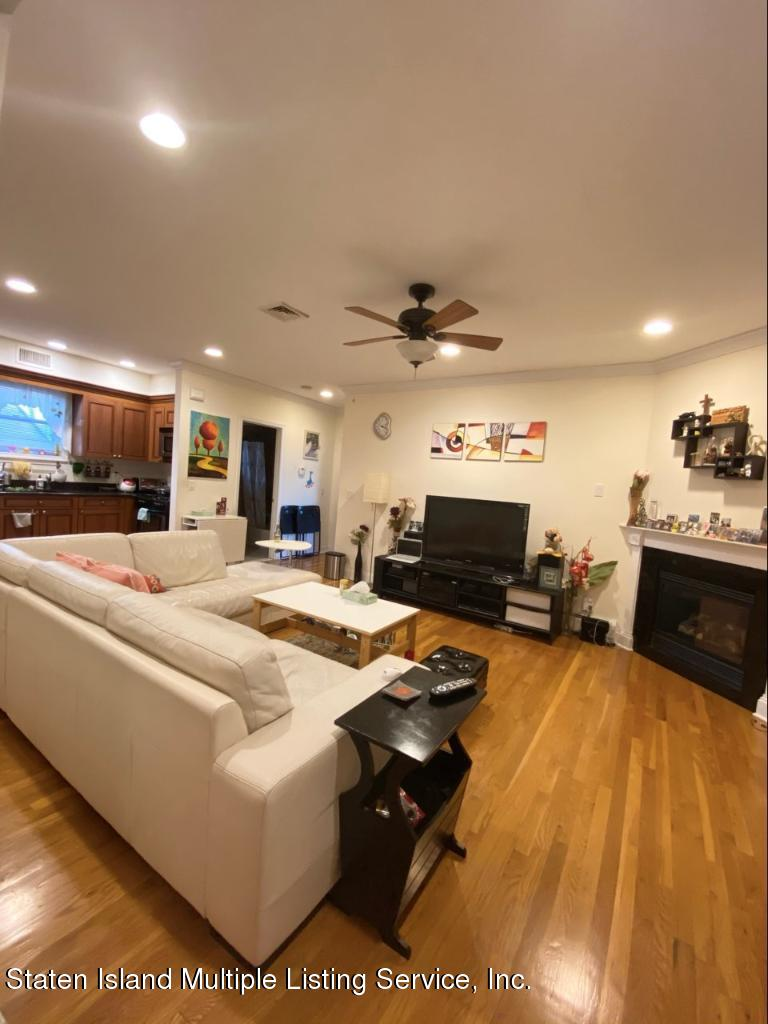 Condo 8856 26th Ave Avenue 2b  Brooklyn, NY 11214, MLS-1141575-25
