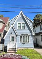 21 Purcell Street, Staten Island, NY 10310