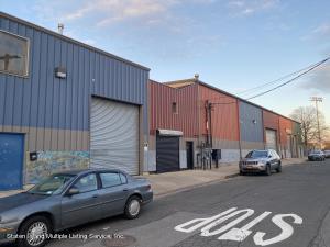 147 Wayne Street, Staten Island, NY 10310