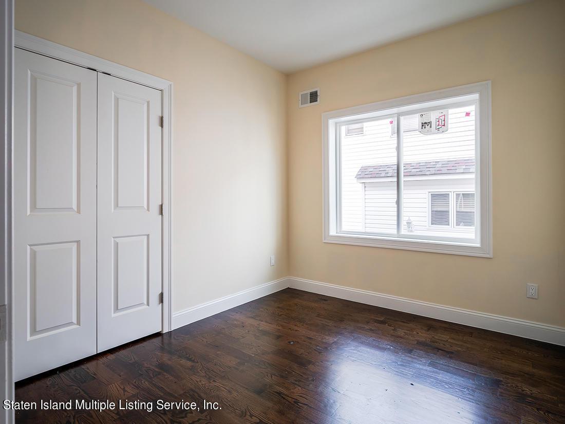 Two Family - Detached 450 Eltingville Boulevard  Staten Island, NY 10312, MLS-1141103-16