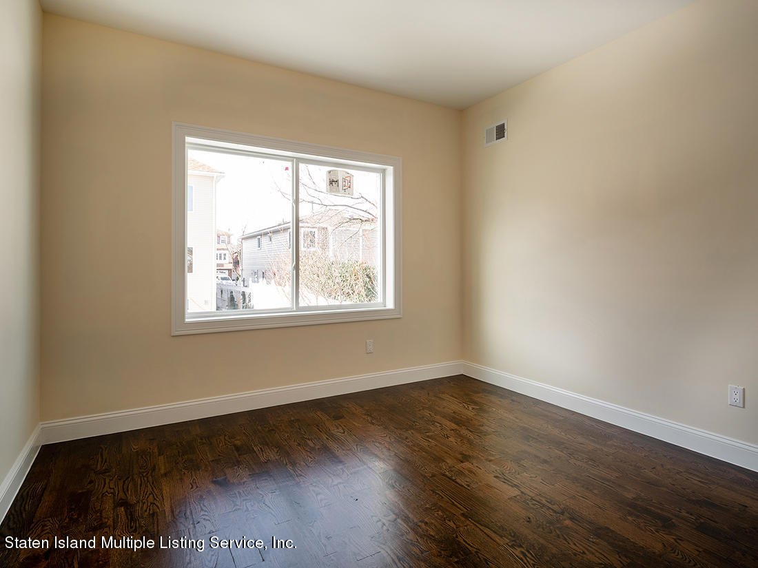 Two Family - Detached 450 Eltingville Boulevard  Staten Island, NY 10312, MLS-1141103-15