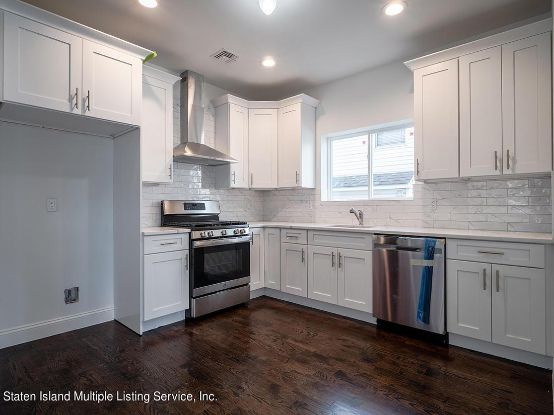 Two Family - Detached 450 Eltingville Boulevard  Staten Island, NY 10312, MLS-1141103-9