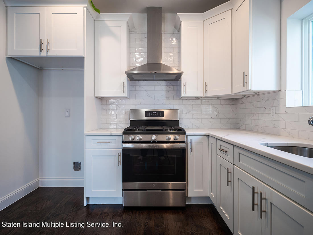 Two Family - Detached 450 Eltingville Boulevard  Staten Island, NY 10312, MLS-1141103-10