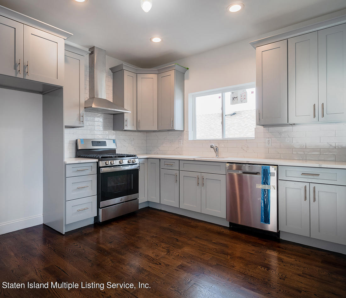 Two Family - Detached 450 Eltingville Boulevard  Staten Island, NY 10312, MLS-1141103-20