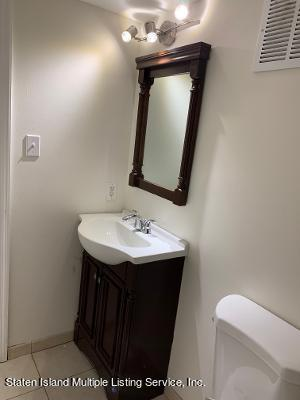 Two Family - Semi-Attached 73 Seguine Loop  Staten Island, NY 10309, MLS-1142582-41