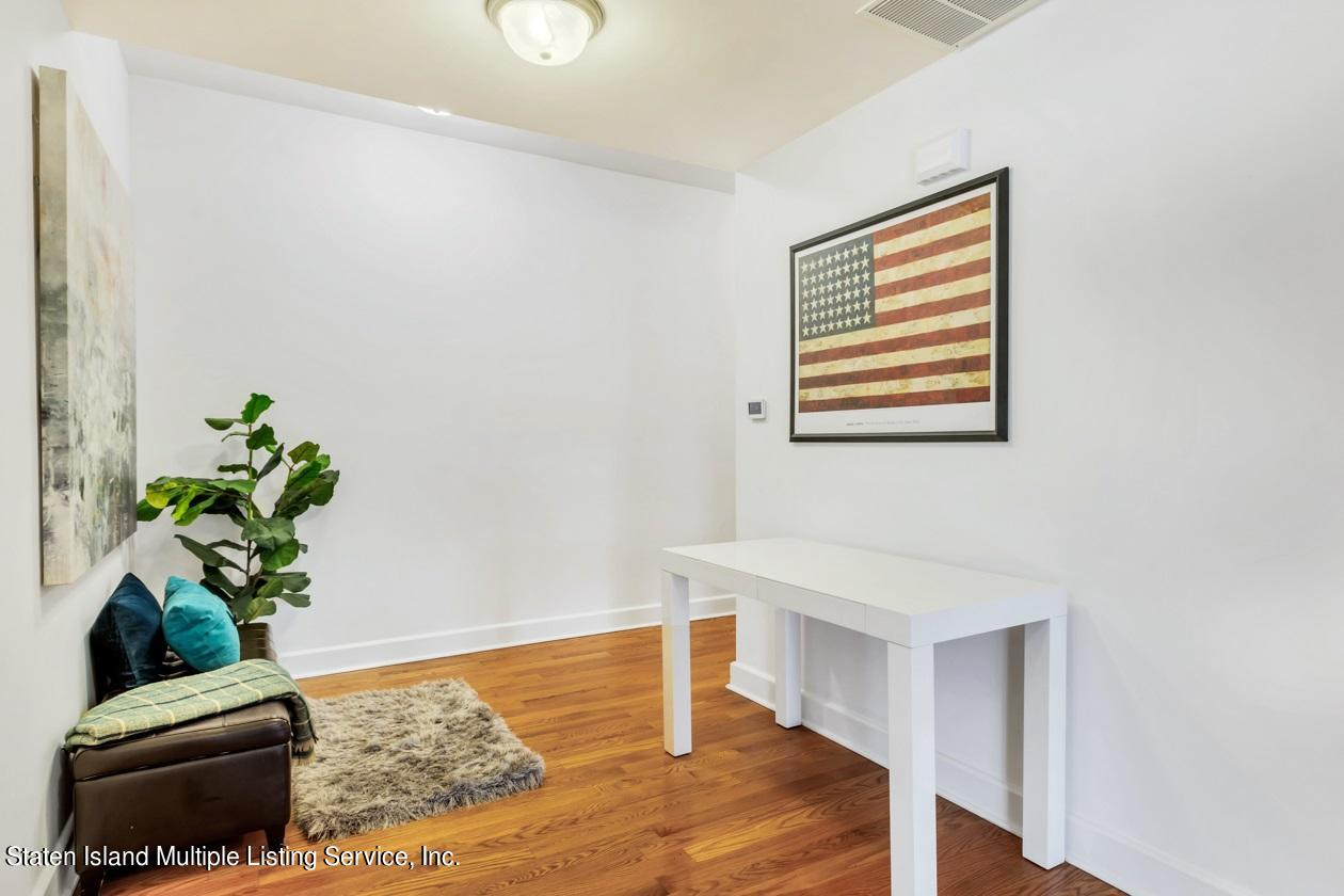Condo 90 Bay Street Landing 5i  Staten Island, NY 10301, MLS-1143078-10