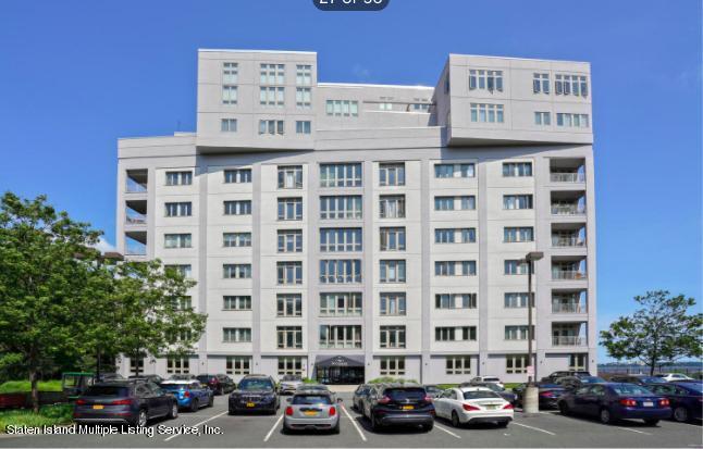 Condo 90 Bay Street Landing 5i  Staten Island, NY 10301, MLS-1143078-24